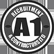 A1 Recruitment - Construction & Civil Recruitment